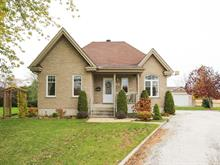 Maison à vendre à Saint-Sébastien (Montérégie), Montérégie, 146, Rue  Forget, 14034886 - Centris.ca