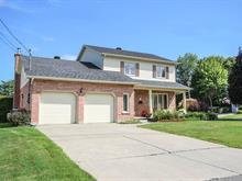 Maison à vendre à Sherbrooke (Fleurimont), Estrie, 223, Rue  Roger-Boisvert, 26226697 - Centris.ca