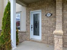 Maison à vendre à Mont-Bellevue (Sherbrooke), Estrie, 3437, Rue  Galt Ouest, 13483799 - Centris.ca