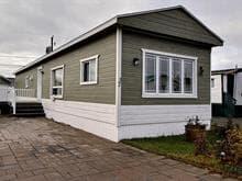Maison mobile à vendre à Sept-Îles, Côte-Nord, 37, Rue des Bouleaux, 10714067 - Centris.ca