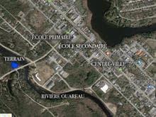 Terrain à vendre à Rawdon, Lanaudière, Route  348, 9891611 - Centris.ca