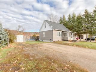 House for sale in L'Isle-aux-Allumettes, Outaouais, 123, Rue  Front, 26765564 - Centris.ca