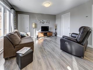 Duplex à vendre à Québec (Beauport), Capitale-Nationale, 1277 - 1277B, boulevard  Raymond, 27980220 - Centris.ca