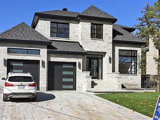 House for sale in Kirkland, Montréal (Island), 1D, Rue de Lacey Green, 28933317 - Centris.ca
