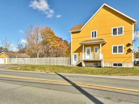 House for rent in Lacolle, Montérégie, 48A, Route  202, 15414751 - Centris.ca