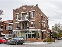Quadruplex à vendre à Montréal (Rosemont/La Petite-Patrie), Montréal (Île), 2800 - 2804, boulevard  Rosemont, 20851264 - Centris.ca