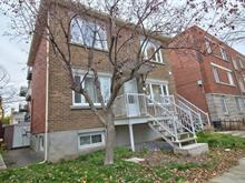 Duplex à vendre à Montréal (Lachine), Montréal (Île), 9 - 11, Avenue  Rolland, 9753077 - Centris.ca
