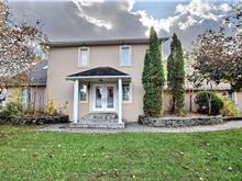 Maison à vendre à Laval (Saint-François), Laval, 4410, boulevard des Mille-Îles, 22838043 - Centris.ca