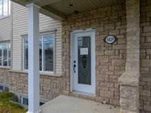 House for sale in Sherbrooke (Les Nations), Estrie, 3429, Rue  Galt Ouest, 11256811 - Centris.ca