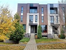 House for sale in Montréal (Verdun/Île-des-Soeurs), Montréal (Island), 721, boulevard de la Forêt, 22280564 - Centris.ca