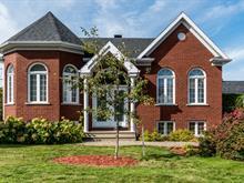 Maison à vendre à Lévis (Les Chutes-de-la-Chaudière-Ouest), Chaudière-Appalaches, 265, Rue du Méandre, 12974444 - Centris.ca