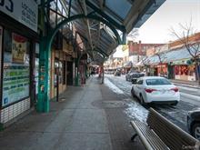 Triplex à vendre à Montréal (Rosemont/La Petite-Patrie), Montréal (Île), 6386 - 6390, Rue  Saint-Hubert, 19190463 - Centris.ca