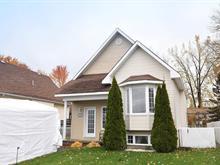 House for sale in Pointe-Calumet, Laurentides, 378, 53e Avenue, 28282488 - Centris.ca