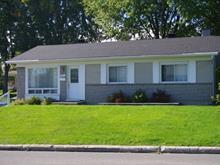 Maison à vendre à Charlesbourg (Québec), Capitale-Nationale, 6465, Avenue  Monette, 24916570 - Centris.ca