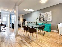 Condo / Apartment for rent in Montréal (Villeray/Saint-Michel/Parc-Extension), Montréal (Island), 7121, Avenue  Querbes, 19108747 - Centris.ca