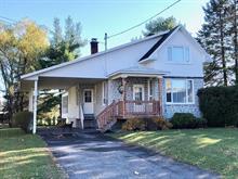 Maison à vendre à Saint-Marc-des-Carrières, Capitale-Nationale, 516, Rue  Beauchamp, 19133038 - Centris.ca