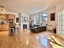 Condominium house for sale in Montréal (Ahuntsic-Cartierville), Montréal (Island), 1404, boulevard  Gouin Ouest, 19187117 - Centris.ca