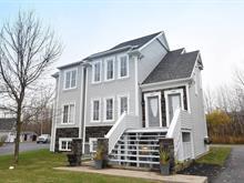 Condo à vendre à Mirabel, Laurentides, 12295, Rue  Paul-Sauvé, 21950996 - Centris.ca