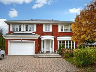 Maison à vendre à Mont-Royal, Montréal (Île), 825, Chemin  Markham, 11430221 - Centris.ca