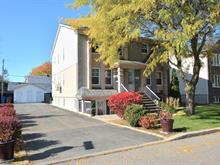 Triplex for sale in Blainville, Laurentides, 1 - 5, Rue  Arthur-Buies, 9859913 - Centris.ca