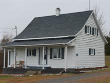Maison à vendre à Sainte-Claire, Chaudière-Appalaches, 88, Rang  Saint-Charles, 19002962 - Centris.ca