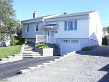 Maison à vendre à Rimouski, Bas-Saint-Laurent, 496, Rue du Chanoine-Page, 26883401 - Centris.ca