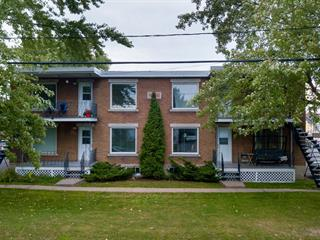 Quadruplex for sale in Saint-Césaire, Montérégie, 1064 - 1070, Avenue  Nadeau, 13109872 - Centris.ca