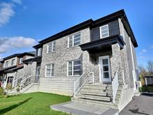 House for sale in Sainte-Rose (Laval), Laval, 2102, Rue  Robert-Bouthillette, 21137302 - Centris.ca