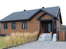 House for sale in Sainte-Brigitte-de-Laval, Capitale-Nationale, 23, Rue des Mésanges, 12091990 - Centris.ca