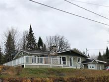 Maison à vendre à Lac-Supérieur, Laurentides, 125 - 129, Chemin de la Plage, 14336237 - Centris.ca