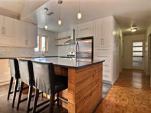 Maison à louer à Terrebonne (Terrebonne), Lanaudière, 4420, Rue de Beaubassin, 20918783 - Centris.ca