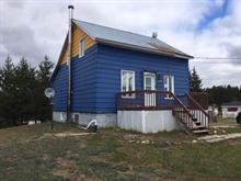 House for sale in Albanel, Saguenay/Lac-Saint-Jean, 1193, Route  169, 25007261 - Centris.ca