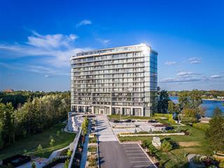 Condo for sale in Laval (Chomedey), Laval, 4400, Promenade  Paton, apt. 503, 22183169 - Centris.ca