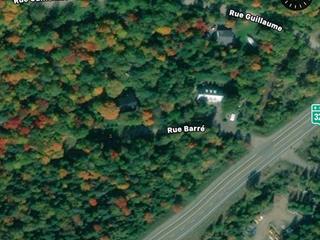 Terre à vendre à Morin-Heights, Laurentides, Rue  Guillaume, 10926093 - Centris.ca