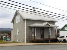 Maison à vendre à Sainte-Justine, Chaudière-Appalaches, 300, Rue  Principale, 25398715 - Centris.ca