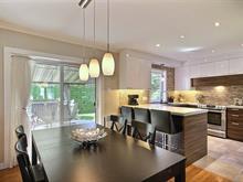 Maison à vendre à Boischatel, Capitale-Nationale, 228, Rue du Massif, 13398277 - Centris.ca
