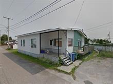 Maison à vendre à Saint-Honoré, Saguenay/Lac-Saint-Jean, 621, Rue  Desrosiers, 11336221 - Centris.ca