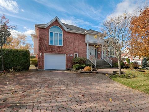 House for sale in Saint-Bruno-de-Montarville, Montérégie, 243, Rue  Robert, 26910480 - Centris.ca