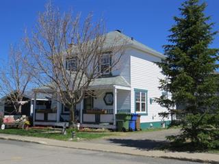 Maison à vendre à Saint-Fabien, Bas-Saint-Laurent, 30, 5e Avenue, 24290343 - Centris.ca