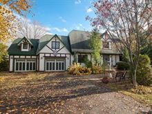 Maison à vendre à Saint-Joseph-du-Lac, Laurentides, 166, Rue  Brassard, 15129798 - Centris.ca