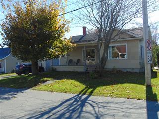 Maison à vendre à Hemmingford - Village, Montérégie, 510, Avenue  Goyette, 28140461 - Centris.ca