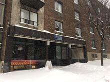 Commercial unit for rent in Montréal (Côte-des-Neiges/Notre-Dame-de-Grâce), Montréal (Island), 4941 - 4945, Chemin  Queen-Mary, 28412409 - Centris.ca
