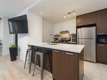 Condo à vendre à LaSalle (Montréal), Montréal (Île), 6900, boulevard  Newman, app. 903, 28354305 - Centris.ca