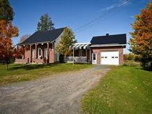 House for sale in Saint-Valère, Centre-du-Québec, 664, Route  161, 26943415 - Centris.ca