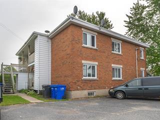 Quadruplex à vendre à Saint-Césaire, Montérégie, 1048 - 1054, Avenue  Nadeau, 20667820 - Centris.ca