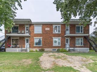 Quadruplex for sale in Saint-Césaire, Montérégie, 1048 - 1054, Avenue  Nadeau, 20667820 - Centris.ca