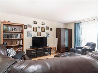 Quadruplex à vendre à Saint-Césaire, Montérégie, 1072 - 1078, Avenue  Nadeau, 20998234 - Centris.ca