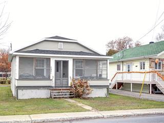 Maison à vendre à Lévis (Les Chutes-de-la-Chaudière-Est), Chaudière-Appalaches, 2451, Rue  Sainte-Hélène, 26017753 - Centris.ca