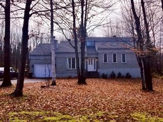 Maison à vendre à Saint-Jérôme, Laurentides, 2125, boulevard du Roi-Charles, 23454020 - Centris.ca