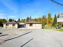 Commercial building for sale in Sainte-Julienne, Lanaudière, 2170, Route  125, 11687783 - Centris.ca